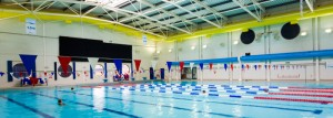 scotstoun pool